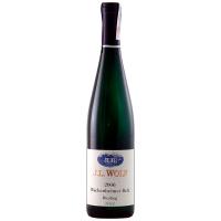 Вино J.L.Wolf Riesling Wachenheimer 0,75л