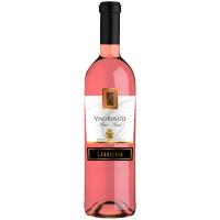 Вино Rosato біле сухе Cavaleria Італія 0,75л