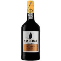 Вино Sandeman Tawny Porto 0.75л