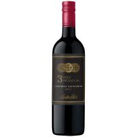 Вино Santa Rita Tres Meadallas Cabernet Sauvignon 0,75л
