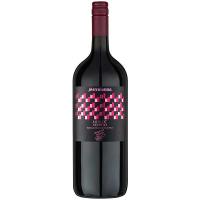 Вино Serenissima Merlot Veneto IGT 1,5л