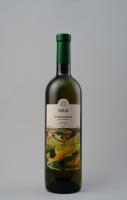 Винo Shilda Tsinandali біле сухе 0,75л х6