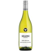Вино Sileni Sauvignon Blanc Marlborough 0.75л