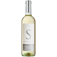 Винo Stellisimo Vino Bianco D`Italia 0.75л