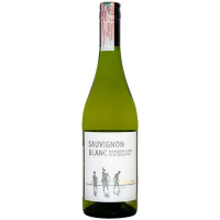 Вино Summer Bay Maborough Sauvignon Blanc 0.75л