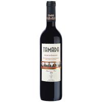 Вино Тамада Мукузані червоне сухе 0.75л