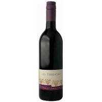 Вино Terrasses D'Ardeche червоне сухе Франція 0.75л