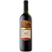 Вино Terre Passeri Nero D`avola сухе червоне 0.75л