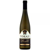 Вино Tokaji Aranyfurt Cuvee н/солодке біле 0,75л