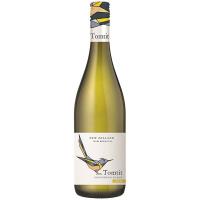 Вино Tomtit Sauvignon Blanc біле сухе 0,75л