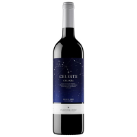 Вино Torres Celeste 0,75л