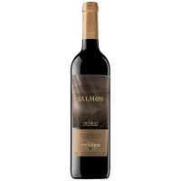 Вино Torres Salmos Priorat сухе червоне 0,75л