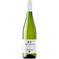 Вино Torres San Valentin біле 0.75л