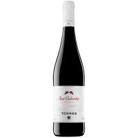 Вино Torres San Valentin Garnacha 0.75л