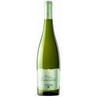 Вино Torres Vina Esmeralda біле сухе 0.75л