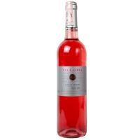 Вино Vinho Verde Via Latina Rosado рожеве н/сухе 0,75л
