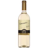 Вино Winemaker Sauvignon Blanc 0,75л