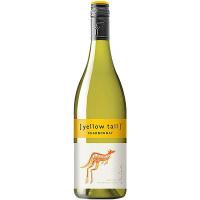 Вино Yellow Tail Chardonnay 0.75л
