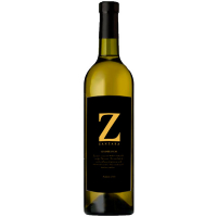 Винo Zanzara Vino Bianco Dry сухе біле 0.75л