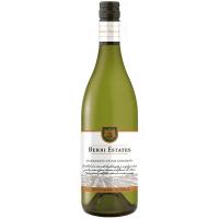 Вино Berri Estates Chardonnay 0.75л