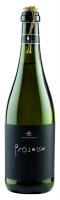 Вино ігристе Anno Domini Prosecco Frizzante D.O.Cбіле екстра сухе 11% 0,75