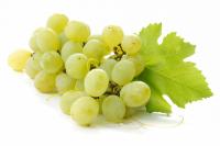 Виноград білий елітний ваговий /кг