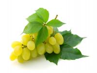 Виноград Киш-Миш ваговий Туреччина