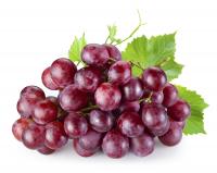 Виноград Ред Глоб Італія ваговий