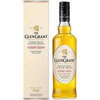 Віскі Glen Grant Major`s Reserve 40% 0,7л в коробці