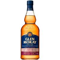 Віскі Glen Moray 40% 0.7л