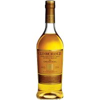 Віскі Glenmorangie Original 40% 0,7л