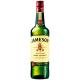 Віскі Jameson 40% 0,7л