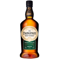 Віскі The Dubliner Irish 40% 0,7л