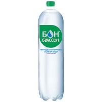 Вода мінеральна Бон Буассон н/г 1,5л