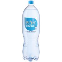 Вода мінеральна Бон Буассон столова негаз 2л
