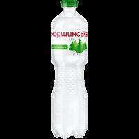 Вода мінеральна Моршинська с/г 0,75л
