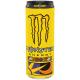 Вода Monster Energy The Doctor 355мл