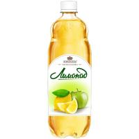 Вода Оболонь Лимонад 1л