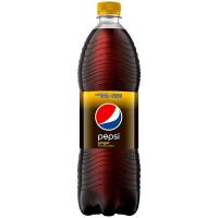 Вода Pepsi Ginger зі смаком імбиру 2л