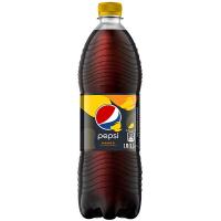 Вода Pepsi Mango 1л