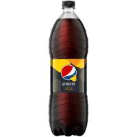 Вода Pepsi Mango 2л