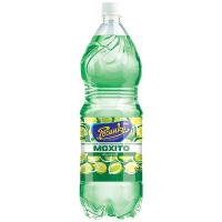 Вода Росинка Мохіто 2л