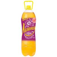 Вода Соковинка Лимонад 2л
