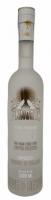 Горілка Finnort Ultra Premium 40% 1л