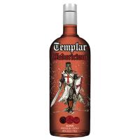 Горілка Prime Premium Templar Federiciani 40% 1л