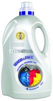 Гель Wash&Free д/прання Універсальний 5л