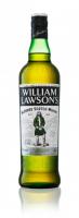 Віскі William Lawson`s 40% 0,7л