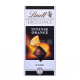 Шоколад Lindt Excellence Intense orange 100г