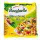 Суміш Bonduelle овочева Мінестроне заморожений продукт 400г