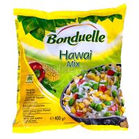 Суміш Bonduelle Гавайська заморож. 400гр х15